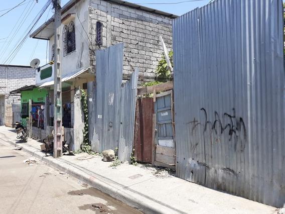 Terreno Sur Guayaquil En Venta En Terrenos Mercado Libre Ecuador