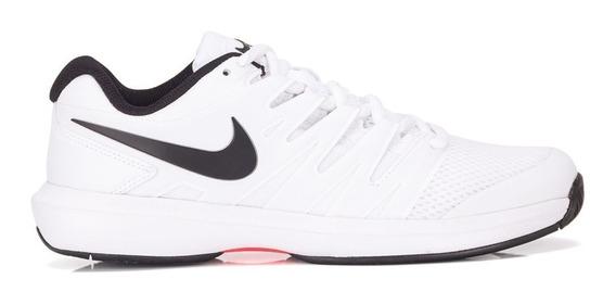 Tênis Nike Air Zoom Prestige Hc - Aa8020 106