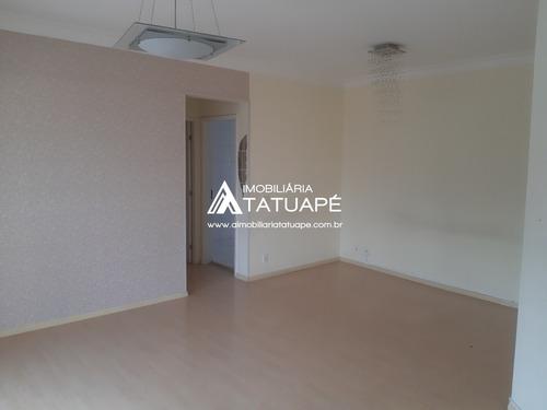 Apartamento - Ap000338 - 68406266