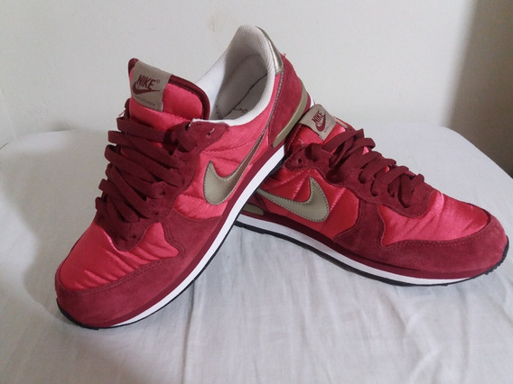 Zapatillas Nike Internationalist Nike Clasicas Originales