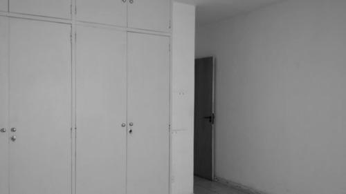 Imagem 1 de 15 de Casa - Jardim Bonfiglioli - Ref: 40166 - L-40166