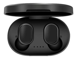 Fone Ouvido Bluetooth Ear Buds P. Entrega Airdots Sem Fio