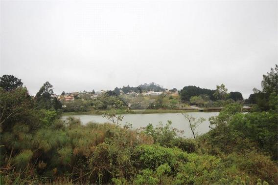 Terreno Em Aldeia Da Serra. - 353-im407089