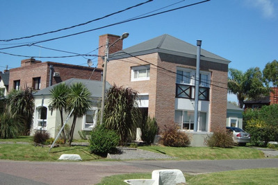 Casa Quinta En Venta Ubicado En C.c. Banco Provincia, Zona Oeste