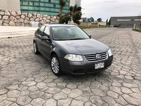 Volkswagen Jetta Clásico 2.0 Gl Team R17 Mt 2012 $129,000