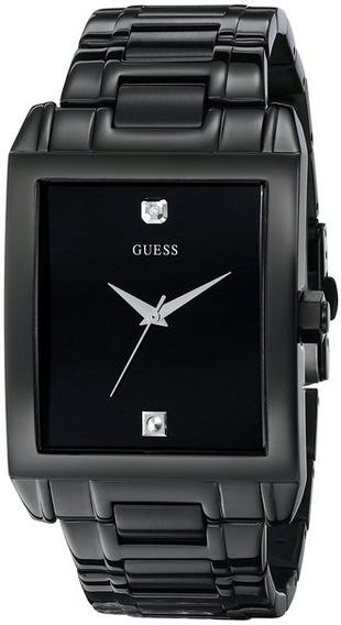 Libre Guess En Mercado Reloj México U12557g1 Relojes b7f6gy