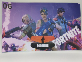 Skin Ps4 Fortnite