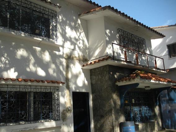 Am Galpón En Venta - Mls #20-12631 - Los Caobos
