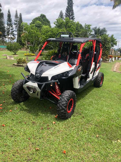 Maverick Max X Mr 1000r