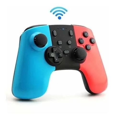 Control Inalambrico Para Nintendo Switch
