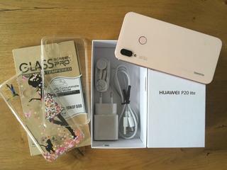 Huawei P20/ P30 Lite / P30 Pro /mate 20 Lite /mate 20 Pro