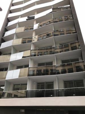 Apartamento Com 1 Dormitório À Venda, 22 M² Por R$ 255.000 - Ap19316