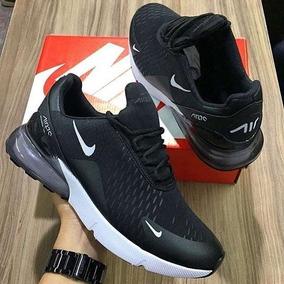 O Tênis Masculino Nike Air Max 270