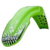 Paralama Dianteiro Circuit Cool