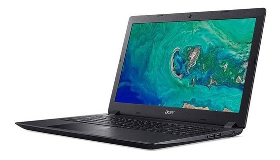 Notebook Acer A315-32-c9wv