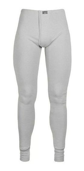 Ceroula Basic Calça Segunda Pele - Click