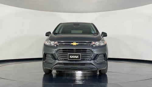 Imagen 1 de 15 de 117148 - Chevrolet Trax 2018 Con Garantía