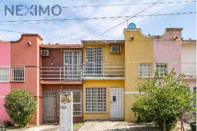 Hermosa Casa En Venta, Veracruz