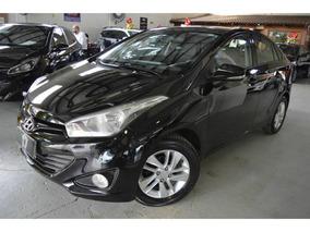 Hyundai Hb20 S 1.6 Premium