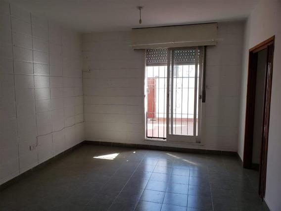 Vendo Departamento 2 Dormitorios Providencia