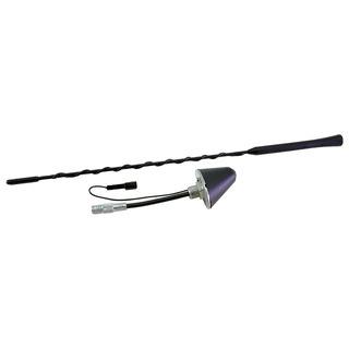 Antena Corsa Celta Astra Sedan Rosca 50515