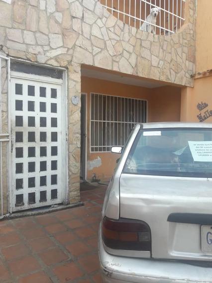 Asesor Eglee Perez 0414-9024411