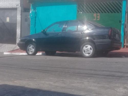 Fiat Tempra Sedan