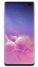 Celular Samsung Galaxy S10 Plus 128gb