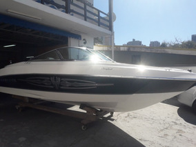 Barco Ventura 195