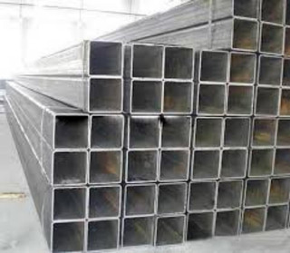 Tubo Estructural 100x100 3mm 12mts