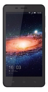 Smartphone Hisense U963