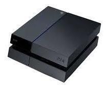 Compro Ps4. Ps3 Xbox One Y Xbox One S Sin Funcionar
