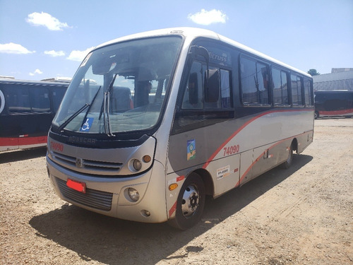 Mb 915 Buscar Micruss Exec 2009 - Cod Bb By