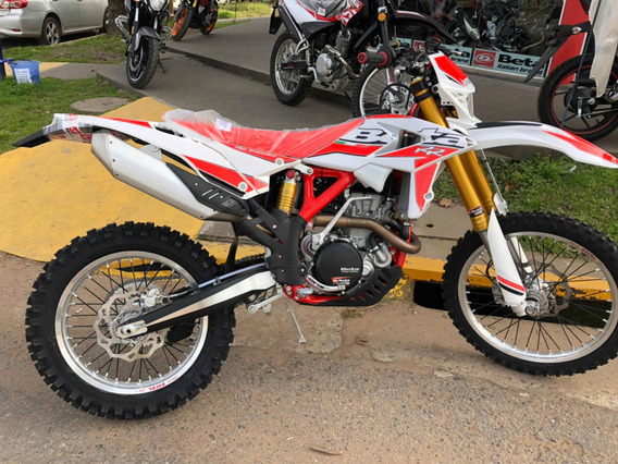 Beta Rr350 Racing 2019 No Crf 450 Wr Ktm Rm Rps Bikes
