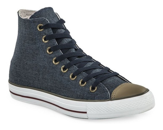 Converse Chuck Taylor All Star Depo5269