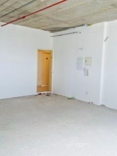 Sala Comercial Nova - Domo Business Sbc - Sa00653 - 3548954