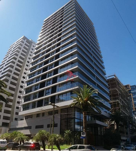 Imagem 1 de 28 de Apartamento Com 4 Dormitórios À Venda, 220 M² Por R$ 2.703.000,00 - Praia Grande - Torres/rs - Ap1878