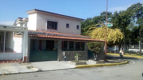 Casa Venta Trigal Norte Carabobo19-2578rahv