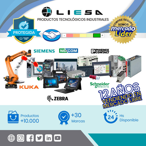 Kit Gsm Mini Pci-e 4g +2 Antenas +2 Cables Vtk-lte-mc7354
