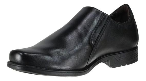 Sapato Social Masculino Pegada 21206-1 Original