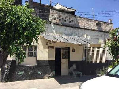 Casa En Venta En Col. Talpita