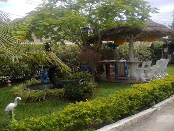 Sobrado Residencial À Venda, Itapuã, Viamão. - So0241