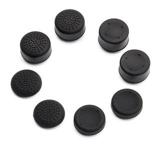 Botón De Goma Para Ps4 Ps3 Xbox One Xbox 360 Antideslizante