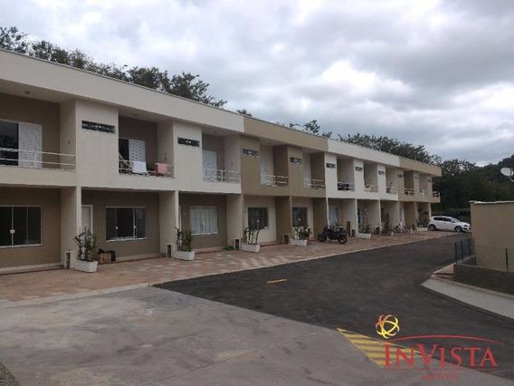Casa - Ca00062 - 31978339