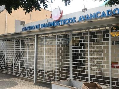 Casa À Venda, 427 M² Por R$ 750.000 - Setor Aeroporto - Goiânia/go - Ca0526