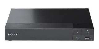 Sony Bdp-s1500 Lan(100)