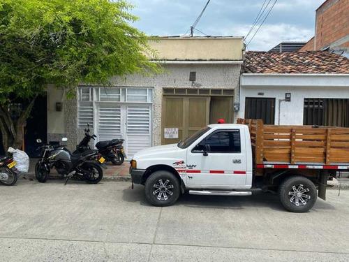 Imagen 1 de 14 de Vendo Espectacular Casa En Cartago