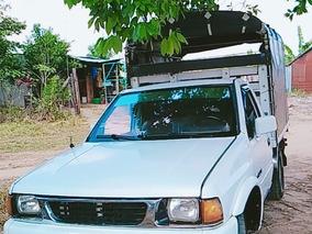 Camioneta Luv 2300 Exelente Estado