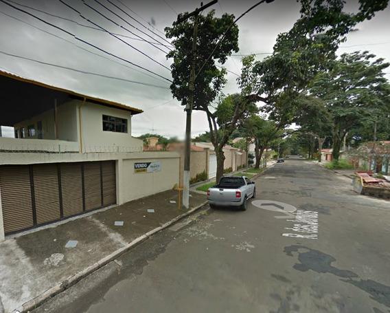 Piracicaba - Nova Piracicaba - Oportunidade Caixa Em Piracicaba - Sp | Tipo: Casa | Negociação: Venda Direta Online | Situação: Imóvel Ocupado - Cx1555519317569sp