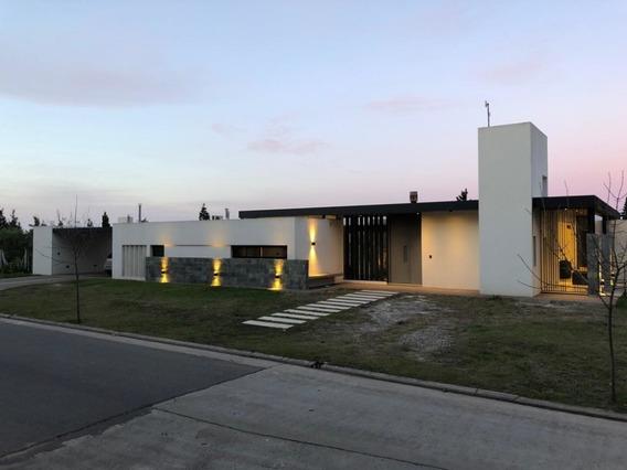 Casa Venta Cañuelas